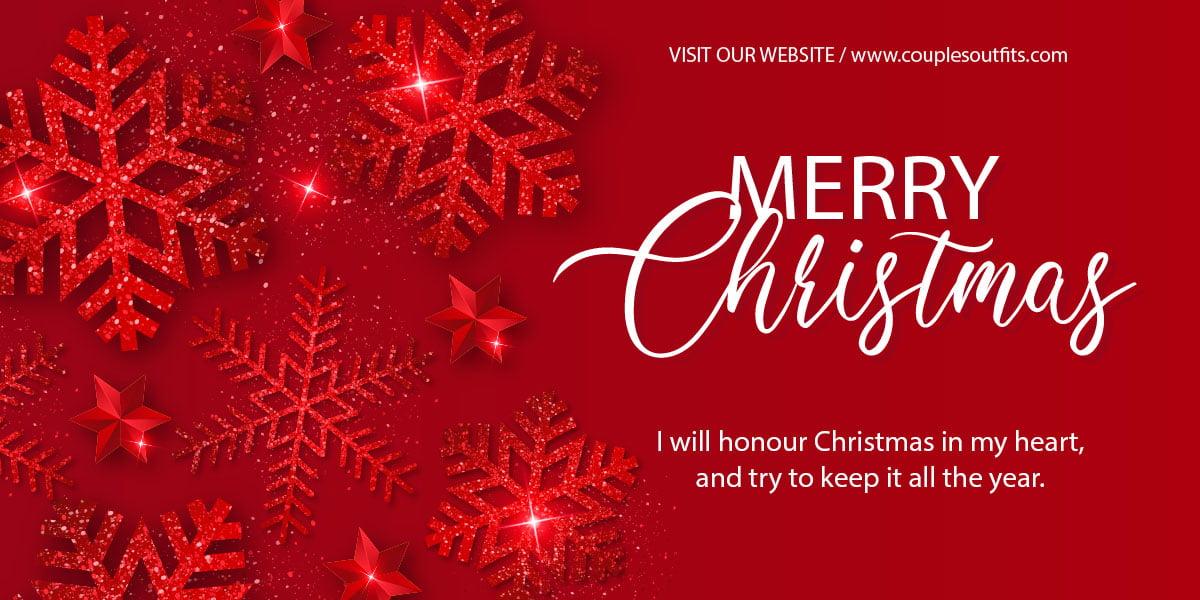 Christmas shirts banner